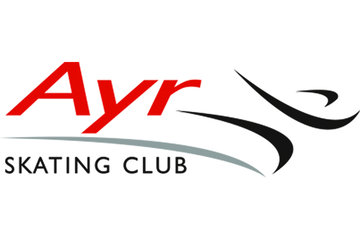 Ayr Skating Club