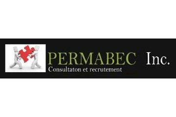 Permabec Services-Conseils Inc.