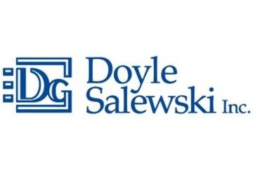 Doyle Salewski Inc. - Meilleur conseils en crédit