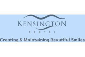 Kensington Dental