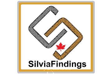 SilviaFindings,Canada