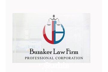 Buzaker Law Firm