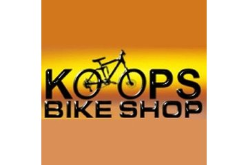 Koops Bike Shop Ltd