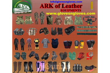 Airsoft Paintball Tactical Gloves n Garments