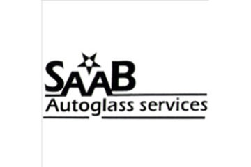 Saab Auto Glass Services