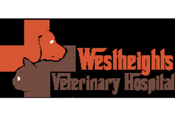 West Heights Veterinary Hospital