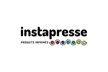 Instapresse