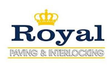 Royal Paving & Interlock