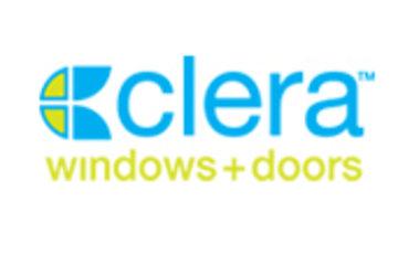 Clera Windows