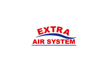 Extra Air Systems