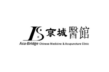Acu-Bridge Chinese Medicine & Acupuncture Clinic