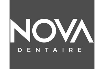 Laboratoire Nova Dentaire inc. à Terrebonne