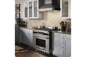 Appliances Repair Pickering