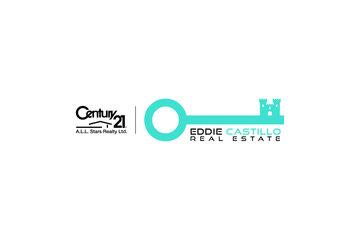 Eddie Castillo Real Estate