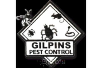 Glipin's pest control
