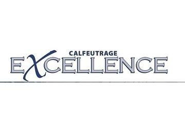 Calfeutrage Excellence