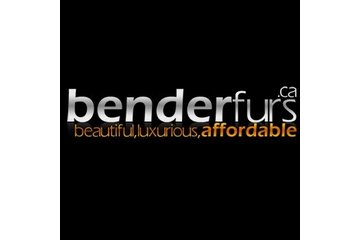 L Bender Fur Company Ltd