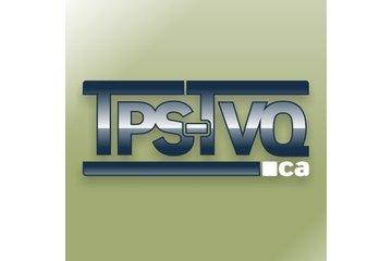 TPS-TVQ.ca - Anic Bourgault