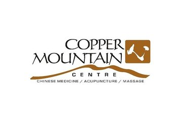 Copper Mountain Center for Chinese Medicine