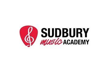 Sudbury Music Academy