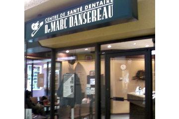 Au Centre de Santé Dentaire Marc Dansereau