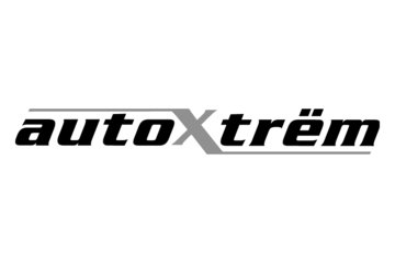 Auto Xtrem Inc in Gatineau