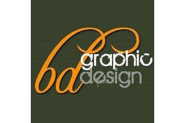 BD Graphic Design