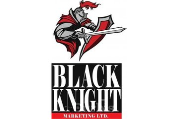 Black Knight Marketing Ltd.