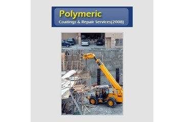 Polymeric Coatings & Repair Services (2008)