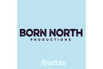 Born North Productions