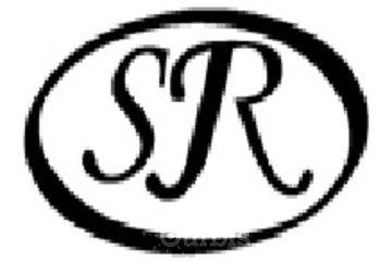 Services Comptable S J R Inc - Stéphane Robichaud CPA auditeur CA Fiscaliste