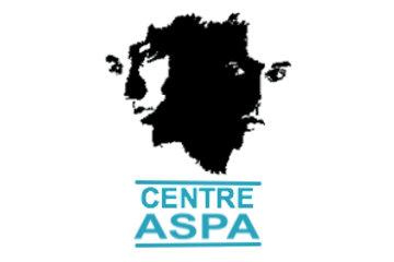 Centre ASPA : Approche Sécurisante des Polytoxicomanes Anonymes Inc.