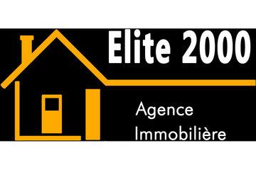 Century 21 Elite 2000 à Saint-Léonard