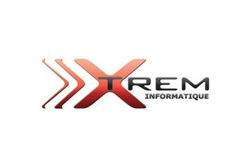 Xtrem Informatique