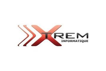 Xtrem Informatique