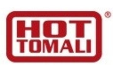 Hot Tomali Communications Inc.