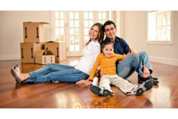 Calgary movers - Calgary pro-movers