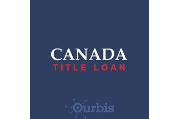 Canada Title Loan
