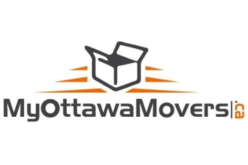 My Ottawa Movers