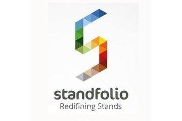 Standfolio