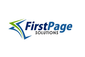 First Page Solutions