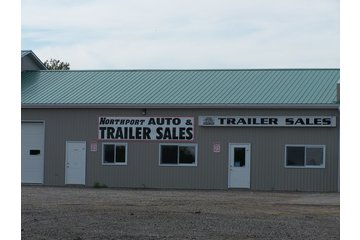 Northport Auto And Trailer