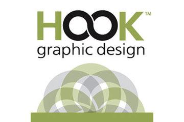 Hook Graphic Design