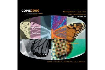 Copie 2000