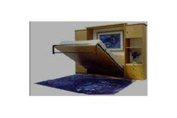 Majestic Cabinets Ltd