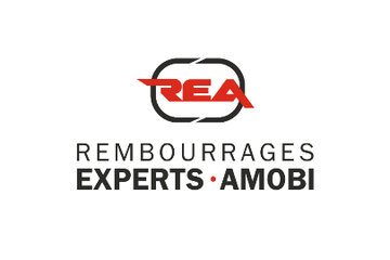 Rembourrages Experts Amobi Inc