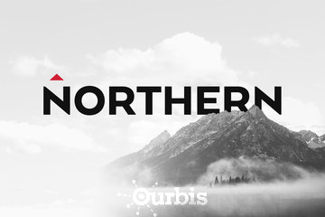 Northern Commerce