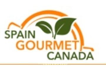 Spain Gourmet Canada Importers