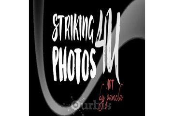 Striking Photos 4 U
