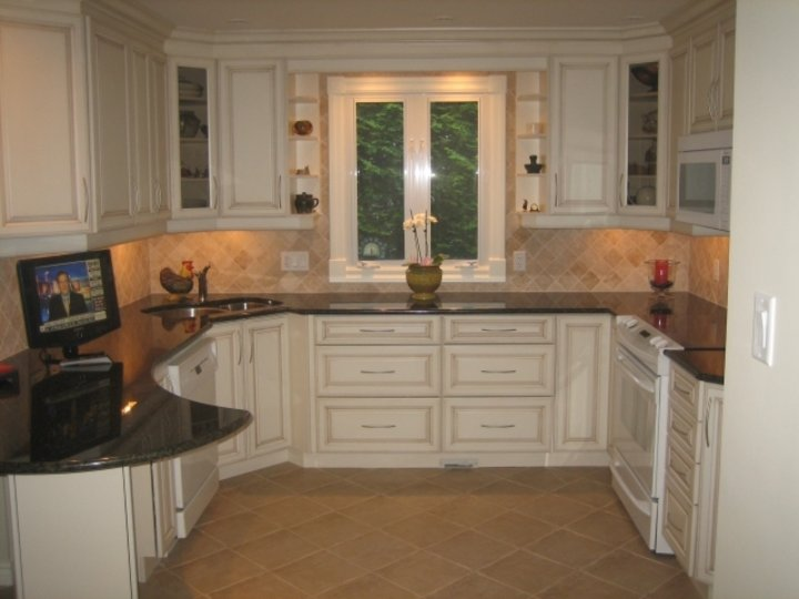 kitchen cabinet repaint kre kitchens and bathrooms gloucester on ourbis 2727
